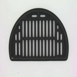 Grille Pour Modèle Gotham - Supra Réf 28580
