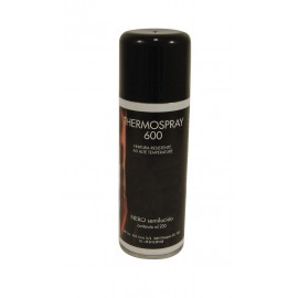 Bombe Peinture Noir 2mm