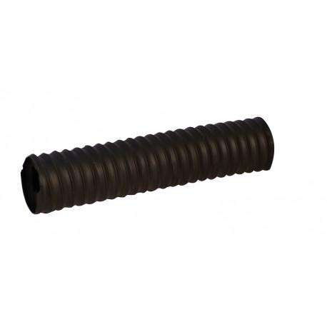 Gaine noir 1 m diamètre 60