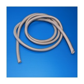 Joint de porte en fibre de verre (VE-10 m) BNr 892602770 - Olsberg