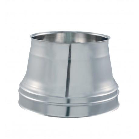Cone De Finition Cylindrique Dp D153Mm