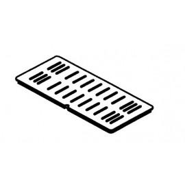 Grille Foyere Scan 5001/5002/5003 - Scan