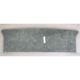 Plaque De Four Speck.Chicago - Supra Réf 17851