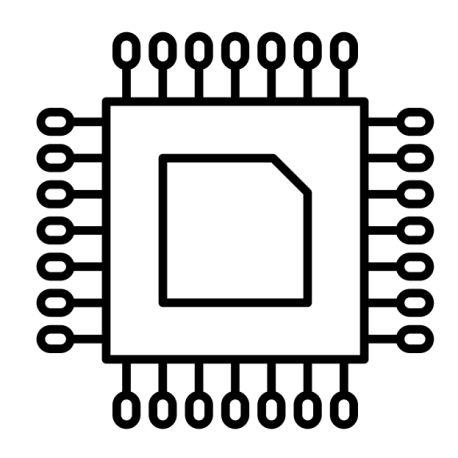 Carte Électronique (Arrêt Bac) SUPRA