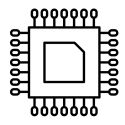 Cable Encodeur SUPRA