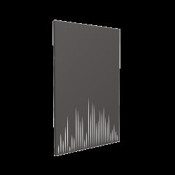 Prot. Murale Meteor Haute 813X1204 - Ref DN-027.10565.82G7