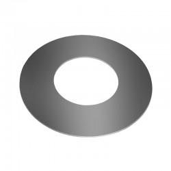Gril barbecue métal 6mm