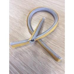 Joint de vitre pour poêle Hase - référence H-205155