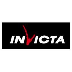 Tirant pour poele Chamane Invicta - référence AS610152A