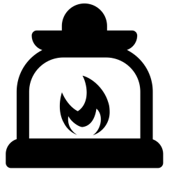 Supra 5,5