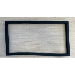 Joint Silicone Tiroir Cendres - Jotul