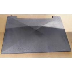 Deflecteur Insert 700/800 Invicta - Réf F670108B