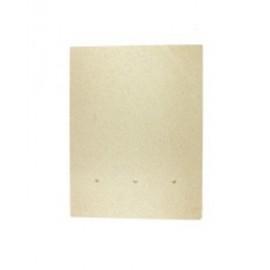 Arriere Vermiculite - Supra Réf 31146