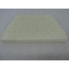Déflecteur vermiculite Supra Ontario 4