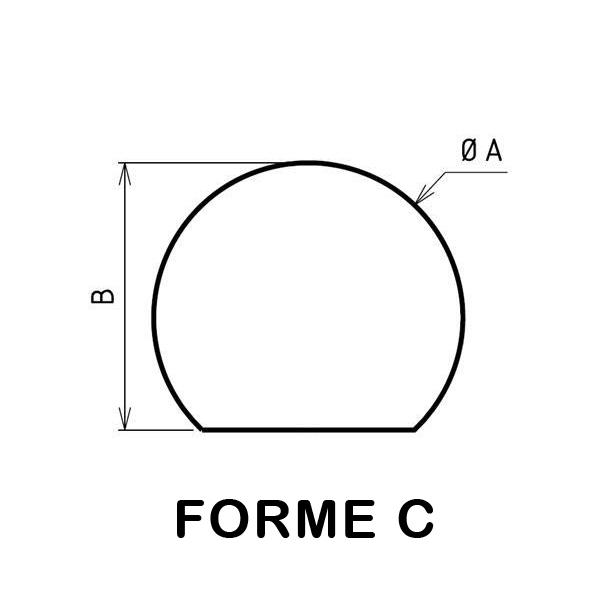 plaque-de-sol-1-2-ronde