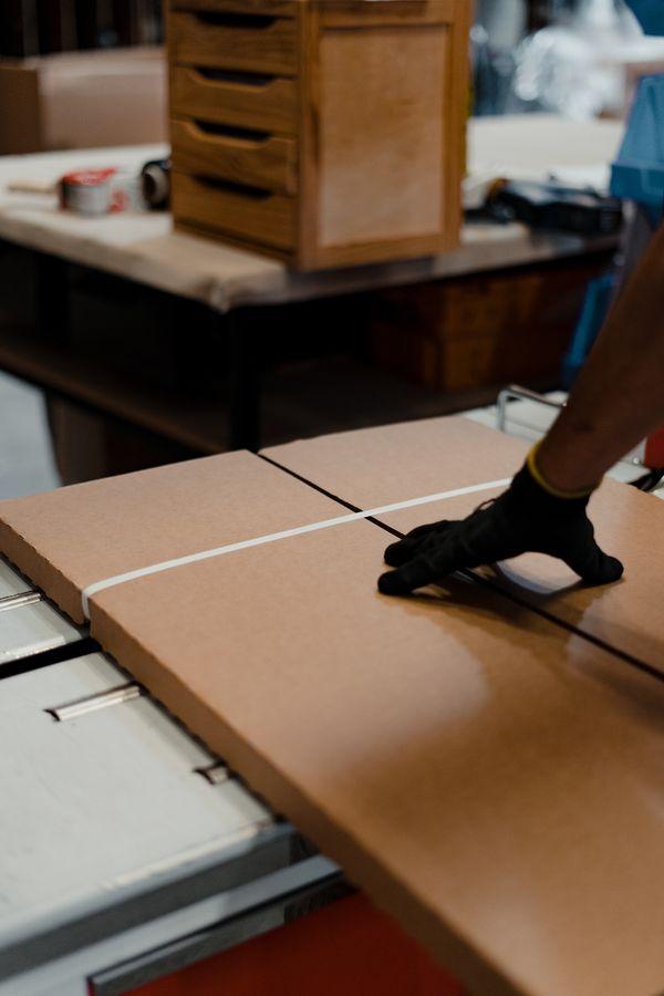 Ersho distribution spécialiste pièces détachées poeles à bois et inserts cheminées