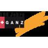 GANZ/WANDERS