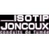 ISOTIP JONCOUX