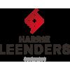 HARRIE LEENDERS